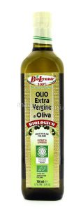 olio-oliva-biologico