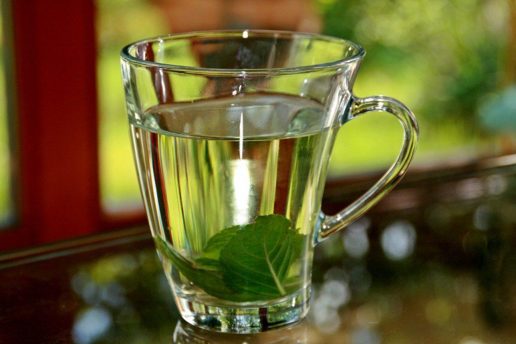 tè-menta-pancialeggera