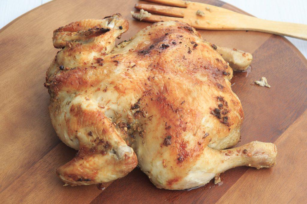 pollo_vitaminab5-pancialeggera