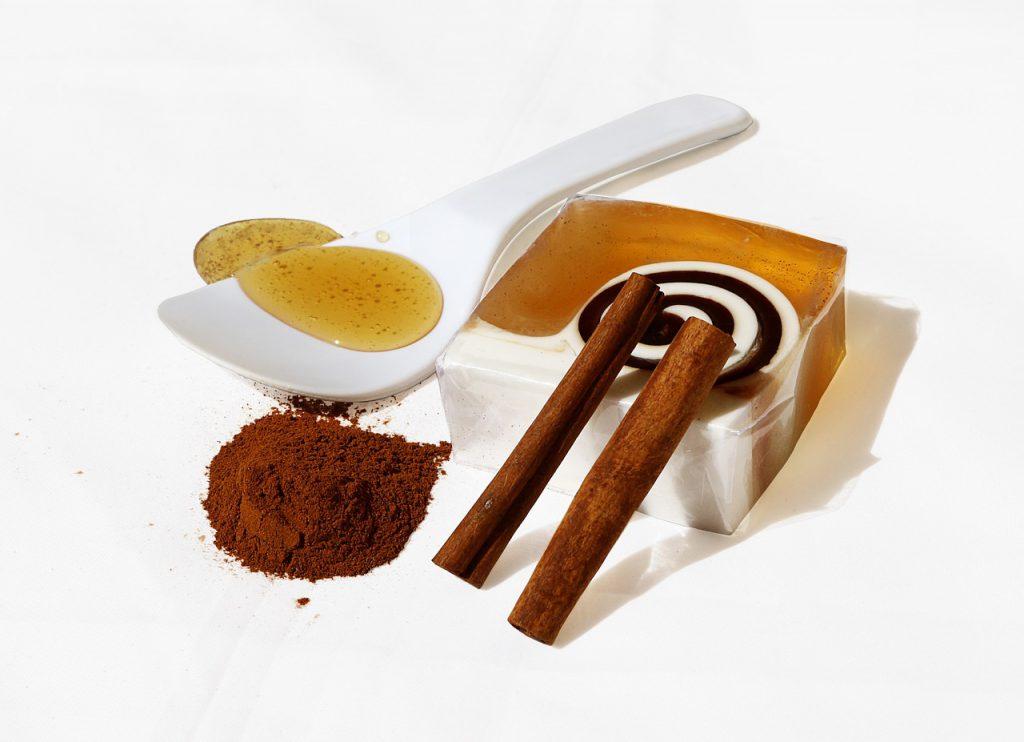 miele-cannella-proprietà-pancialeggera