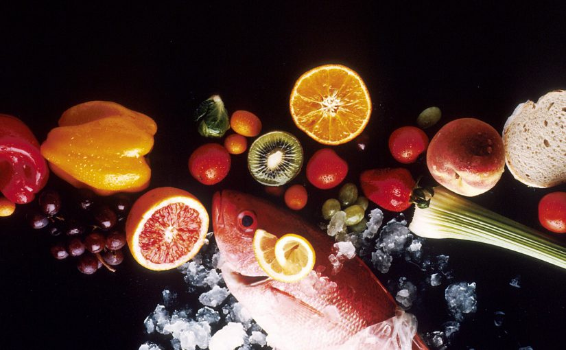 vitamine_frutta_verdura-pancialeggera