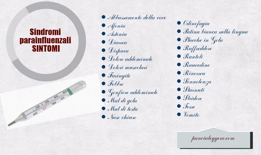 sindromi_parainfluenzali-pancialeggera