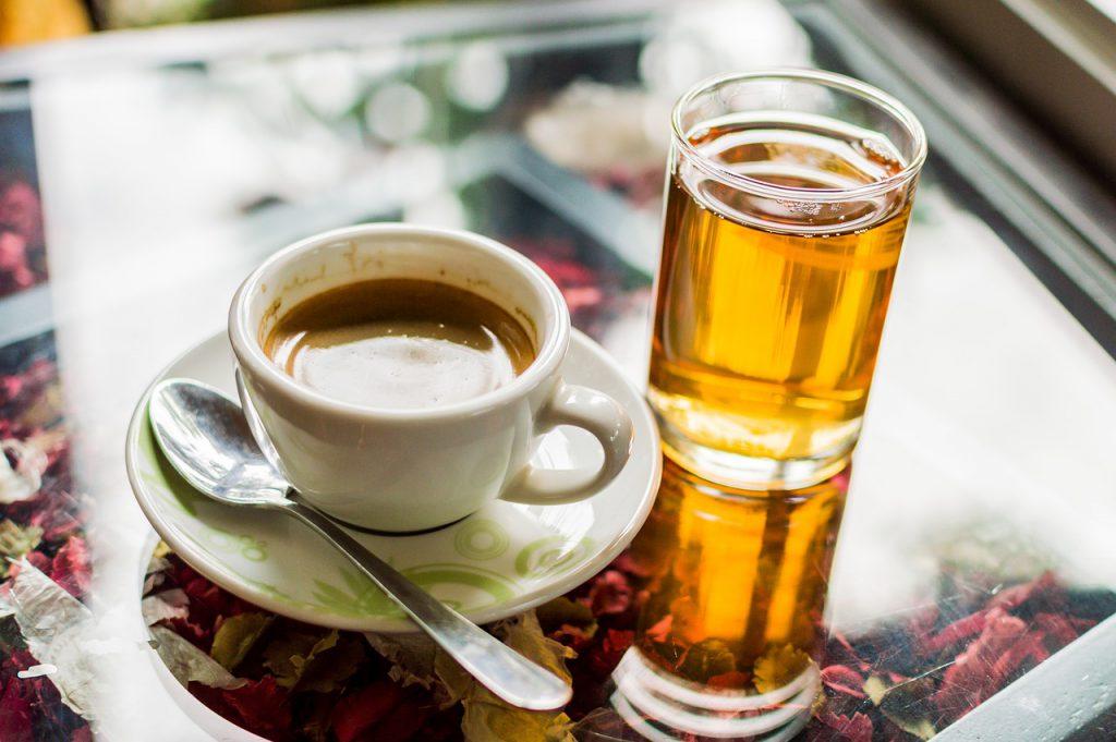 caffè_tè_metabolismo-pancialeggera