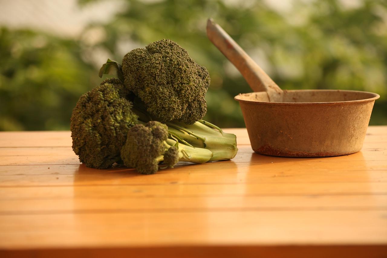 broccoli_proprietà_controindicazioni-pancialeggera