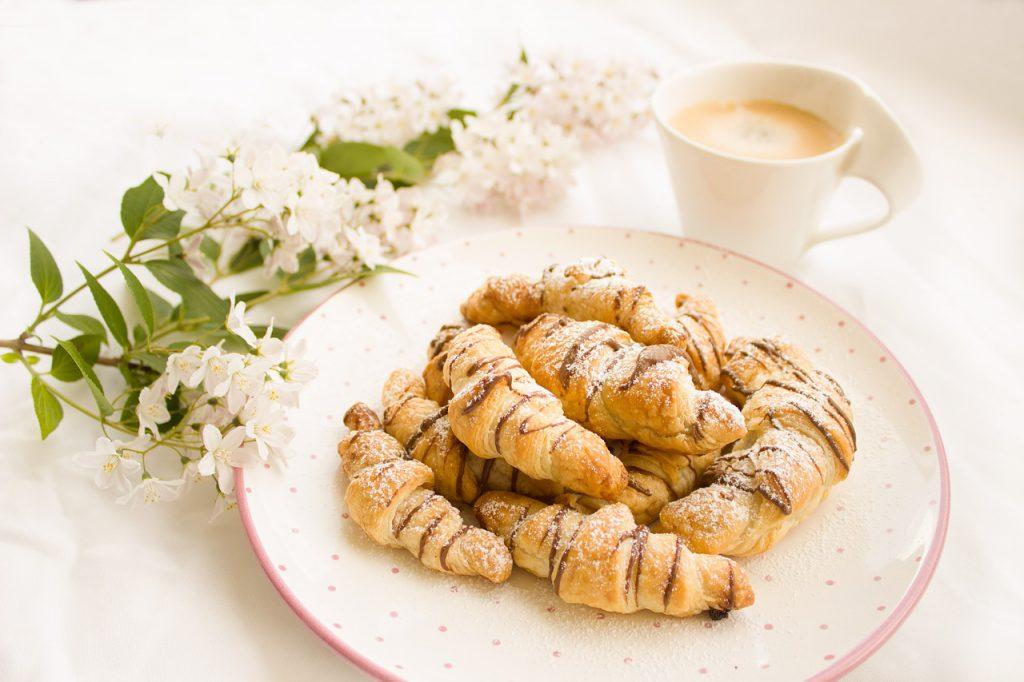 zucchero-colazione-pancialeggera