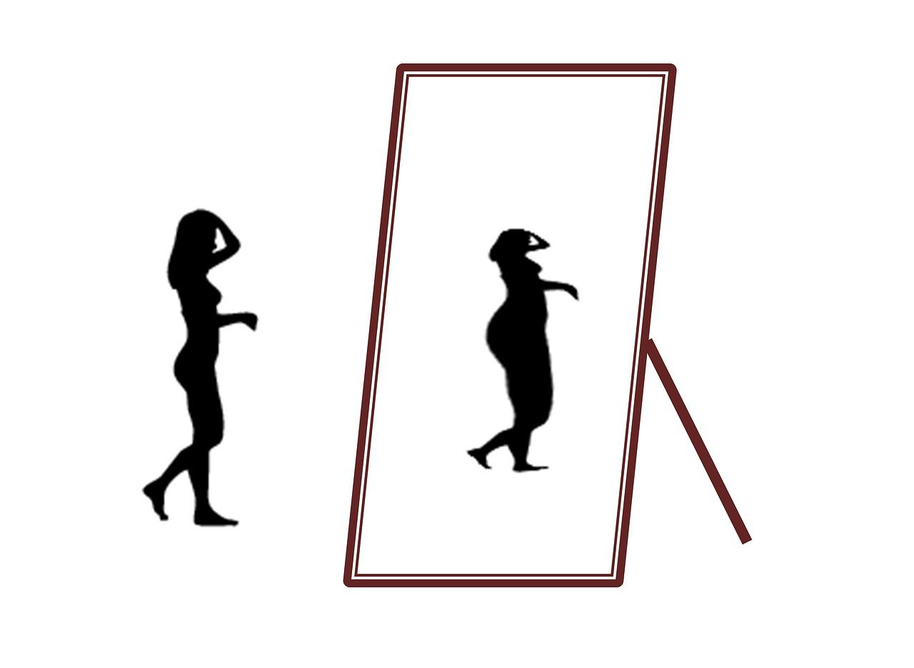 InfoPills: Cosa sono i disturbi alimentari? Perché mangiamo troppo o troppo poco?