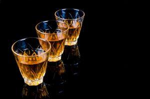 insonnia-alcol-pancialeggera