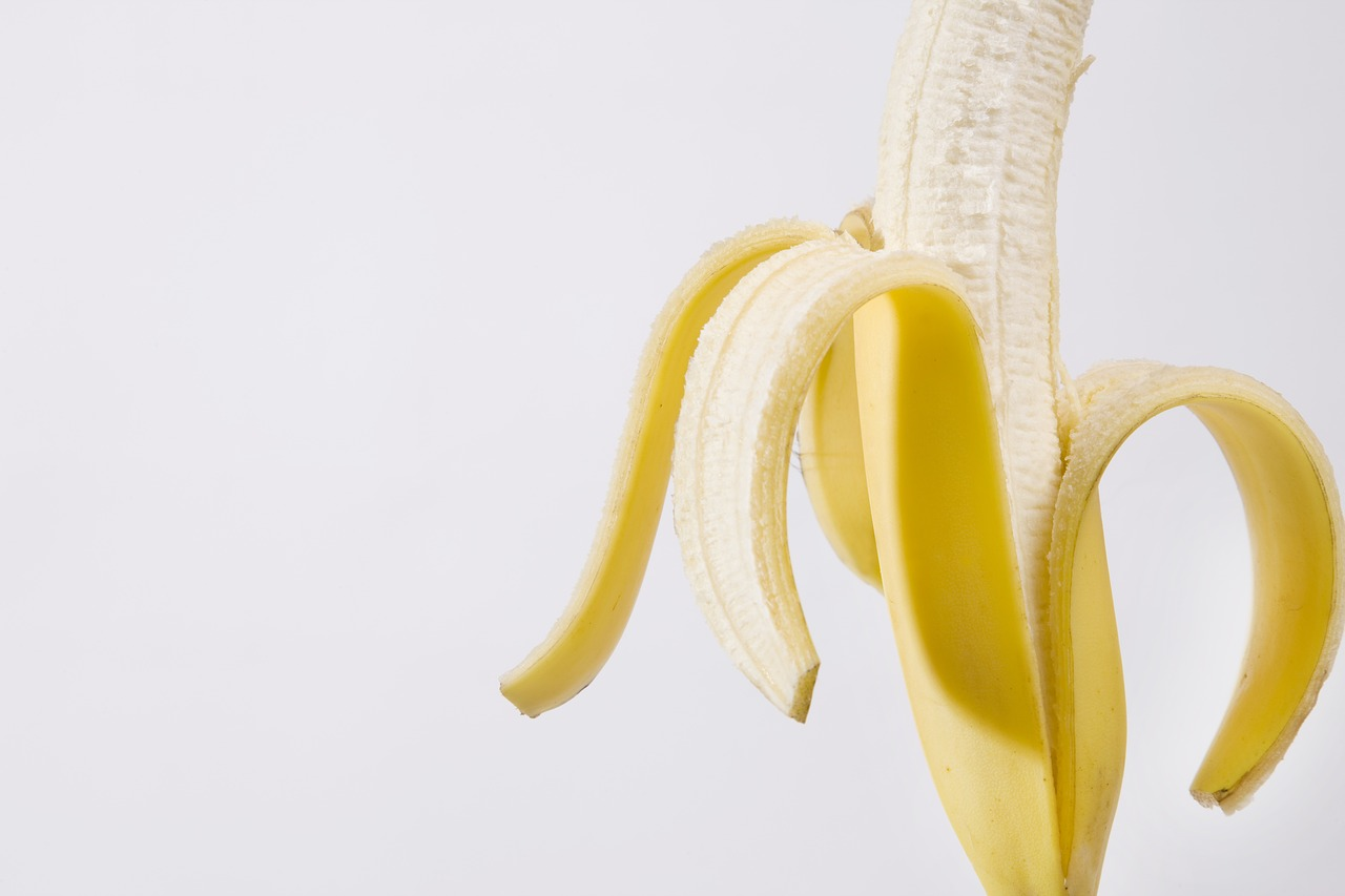 insonnia-banane-pancialeggera