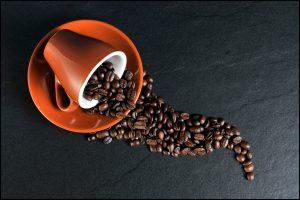 insonnia-caffe-pancialeggera