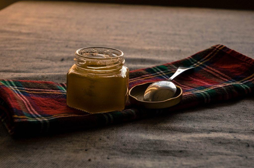 insonnia-miele-pancialeggera