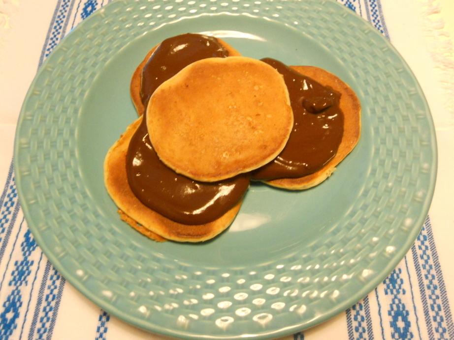 pancakes-kefir-crema-cioccolato-pancialeggera