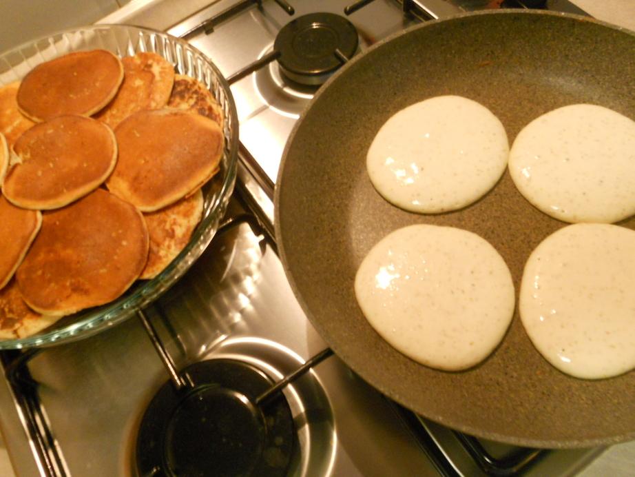 pancakes-kefir-pancialeggera