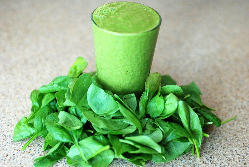 acido-folico-spinaci-pancialeggera