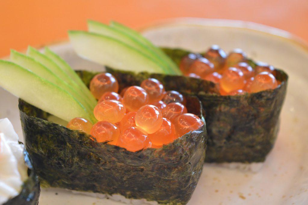 alghe-commestibili-pancialeggera