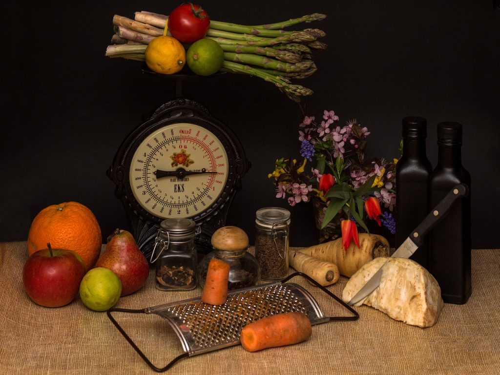 alimentazione-digestione-calorie-pancialeggera