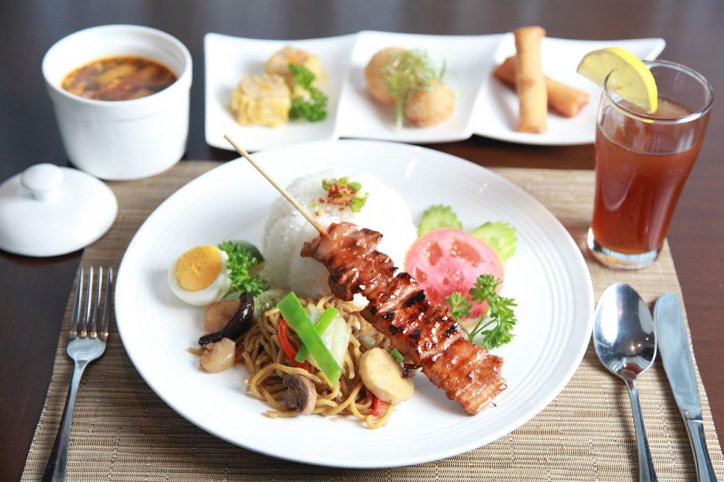 alimentazione-digestione-proteine-pancialeggera