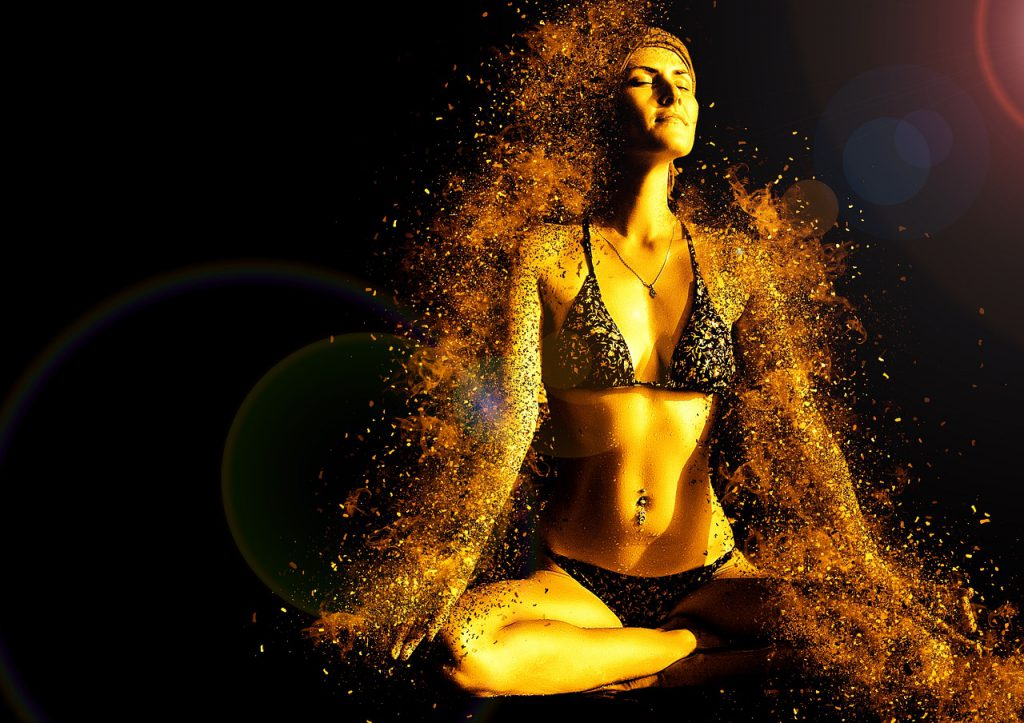 ayurveda-elementi-corpo-pancialeggera