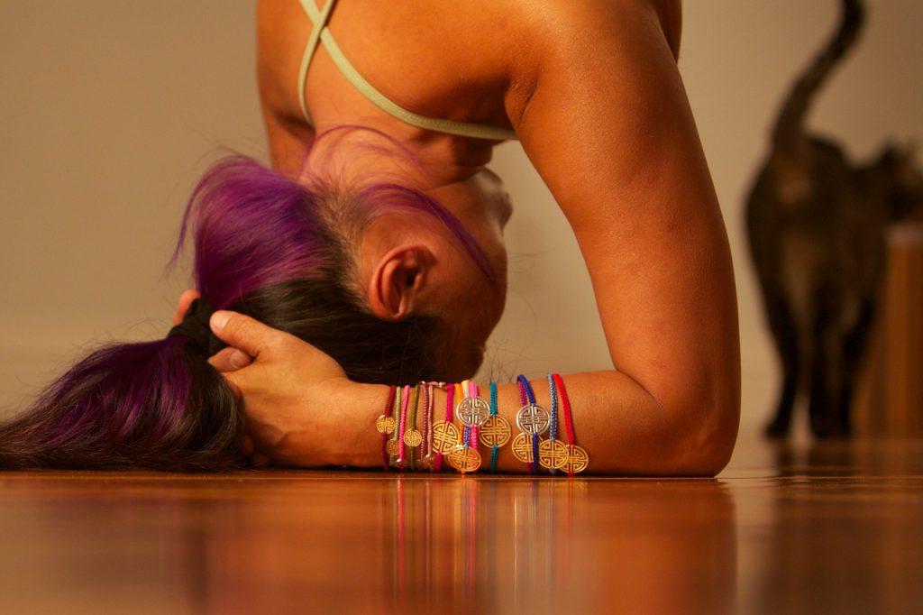 medicina-ayurvedica-yoga-pancialeggera