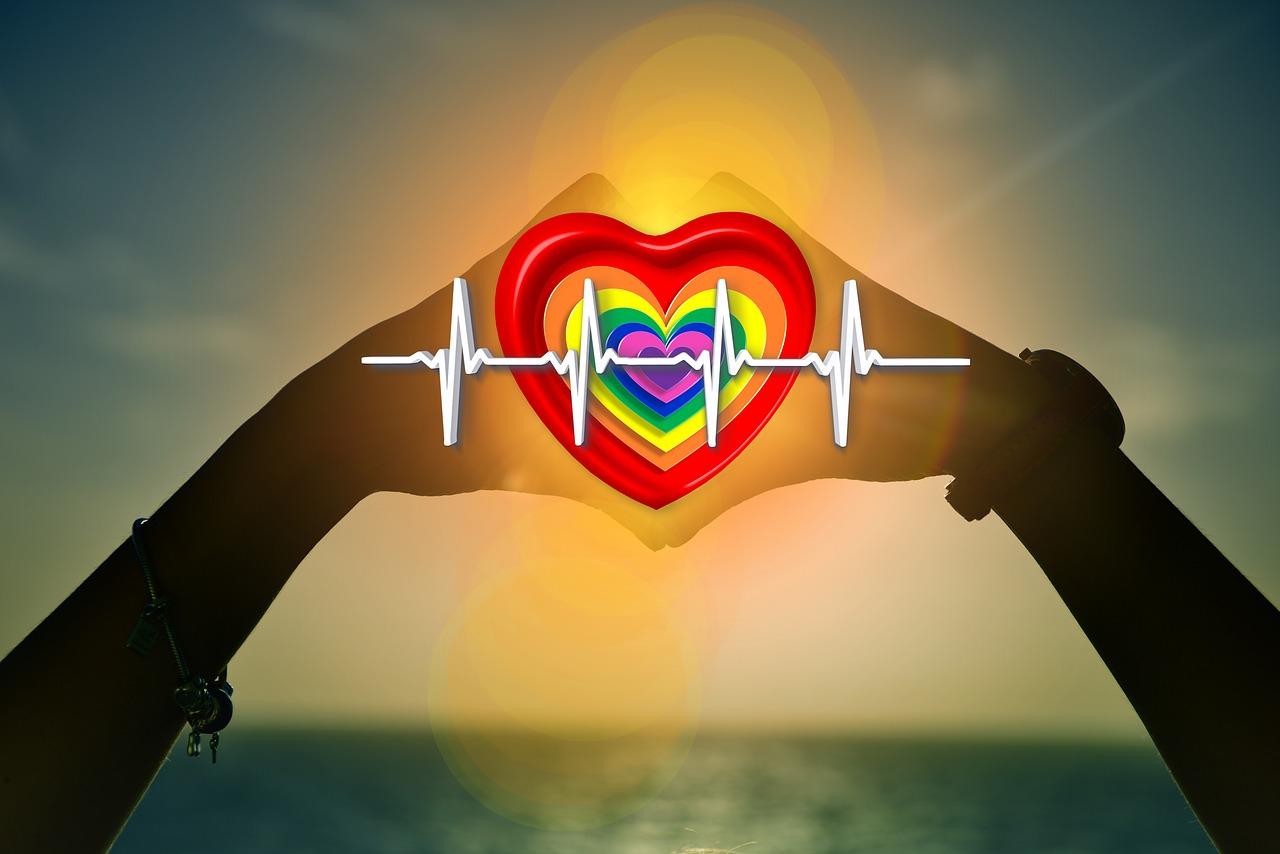 attività-cardiaca-pancialeggera