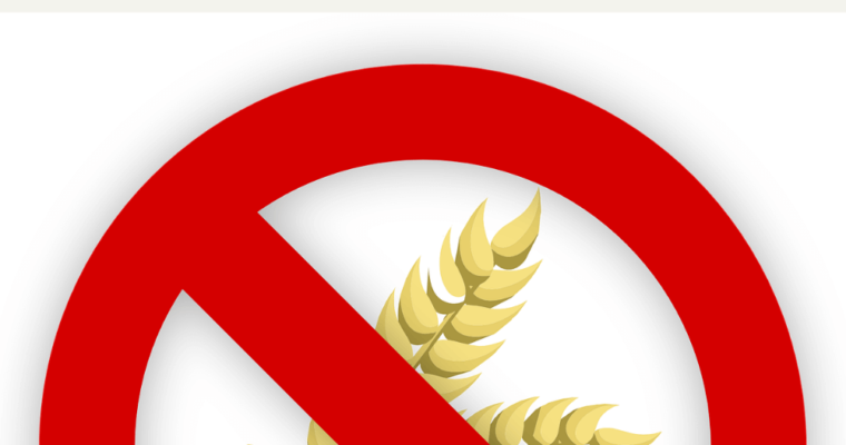 InfoPills: Celiachia, malattia celiaca o morbo celiaco – cause, sintomi e alimentazione