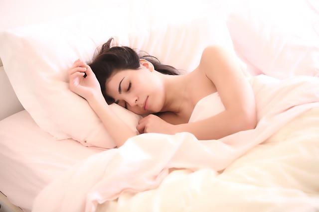 evitare-dormire-pancialeggera