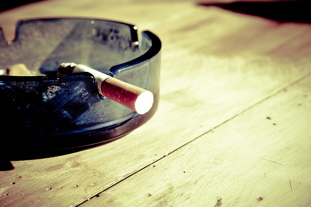 evitare-fumare-pancialeggera