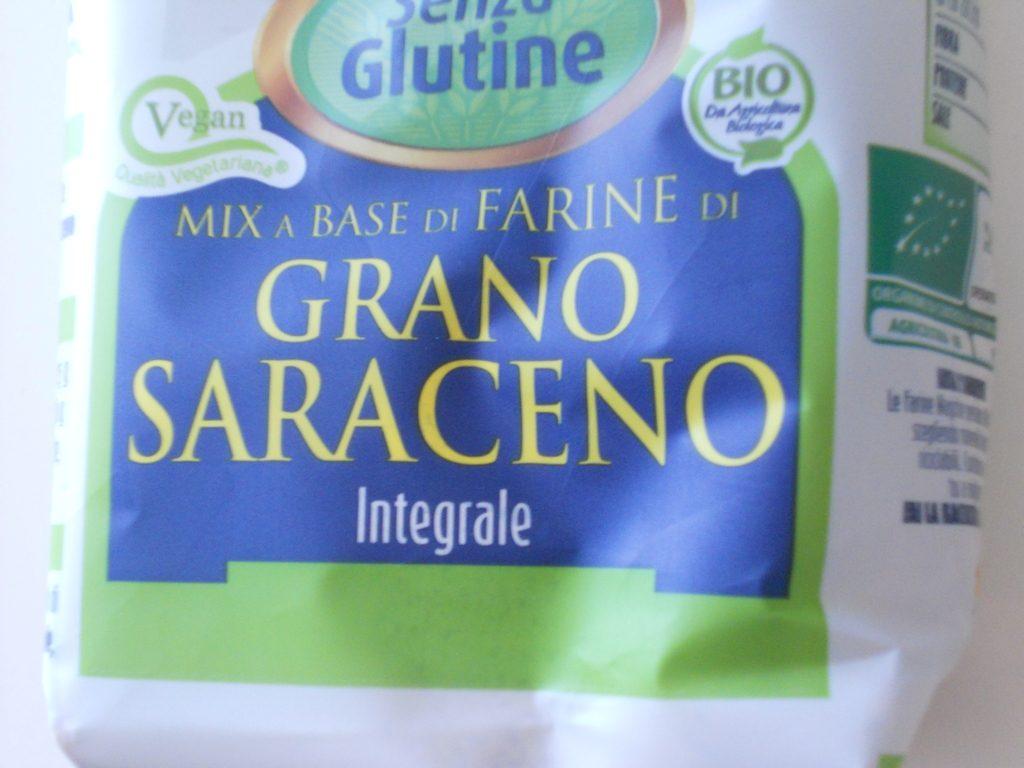 farina-grano-saraceno-pancialeggera