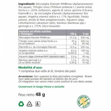 foema-integratore-principi-attivi-pancialeggera