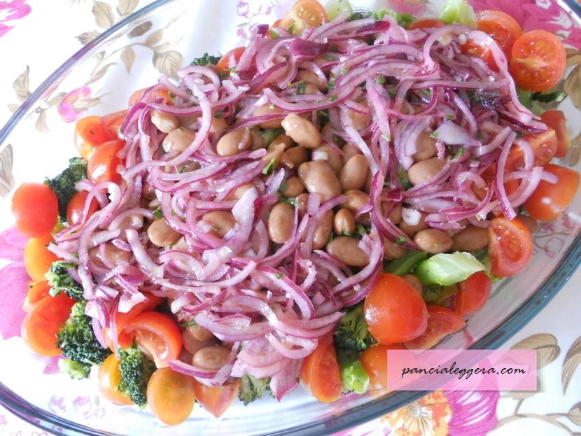 insalata-fagioli-verdure-light-pancialeggera