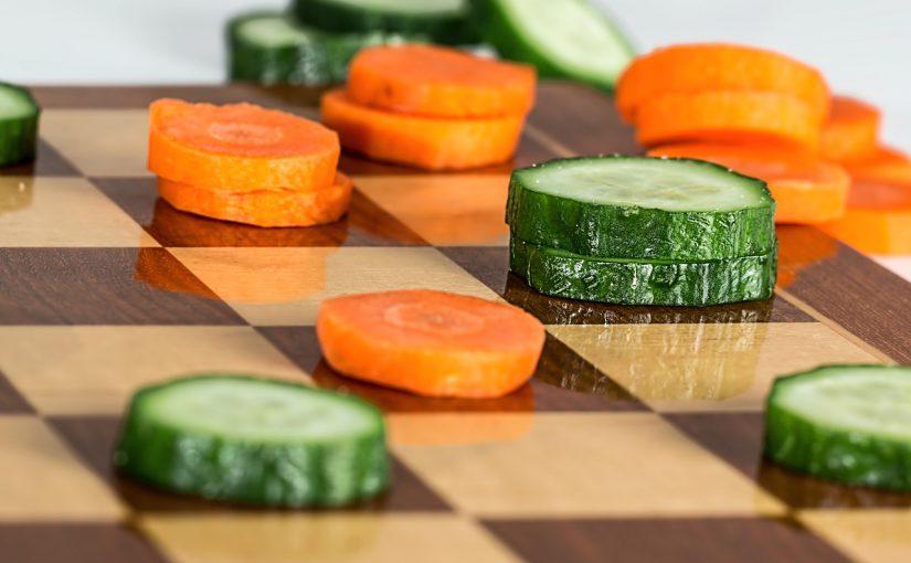 Come dobbiamo mangiare per dimagrire e restare in forma