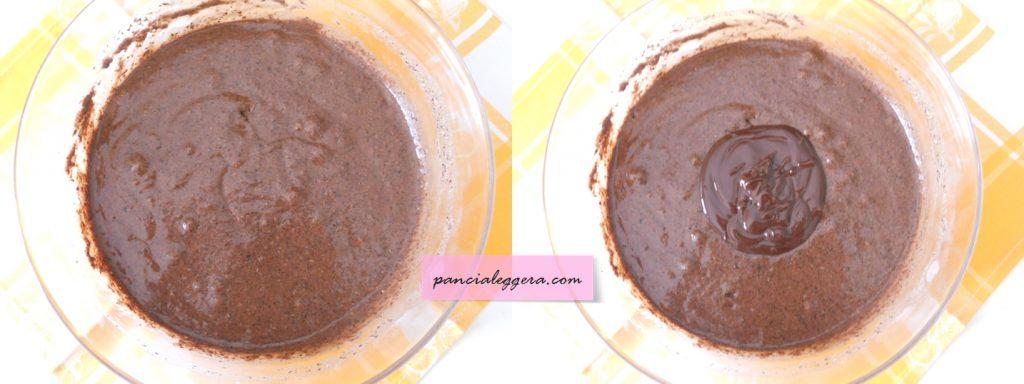 ricetta2-torta-pere-cioccolato-pancialeggera