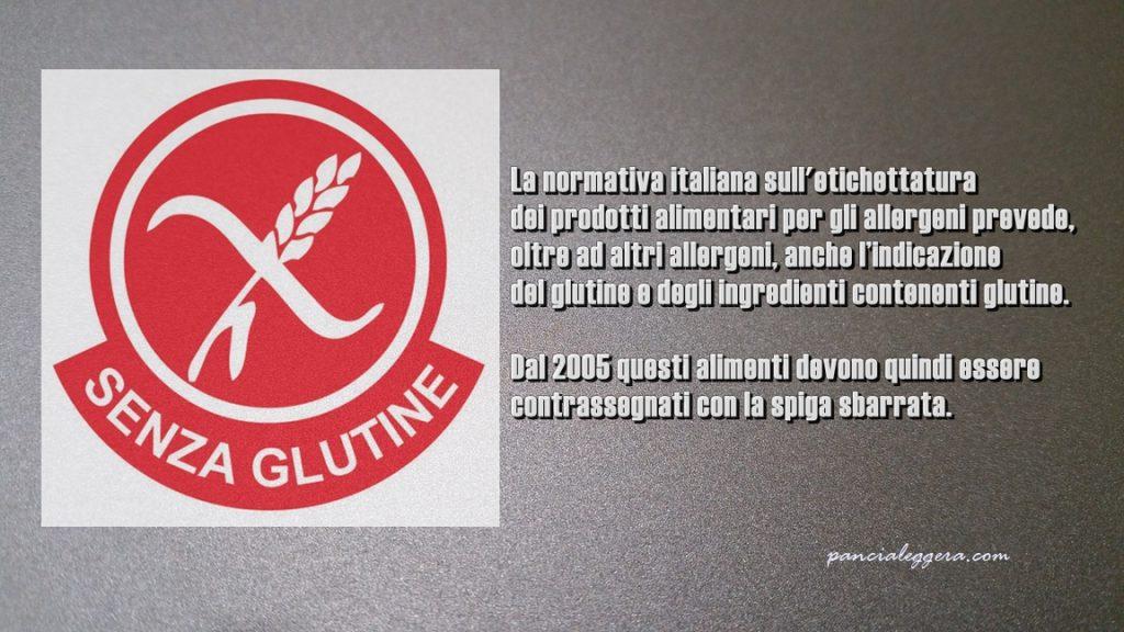 senza-glutine-pancialeggera