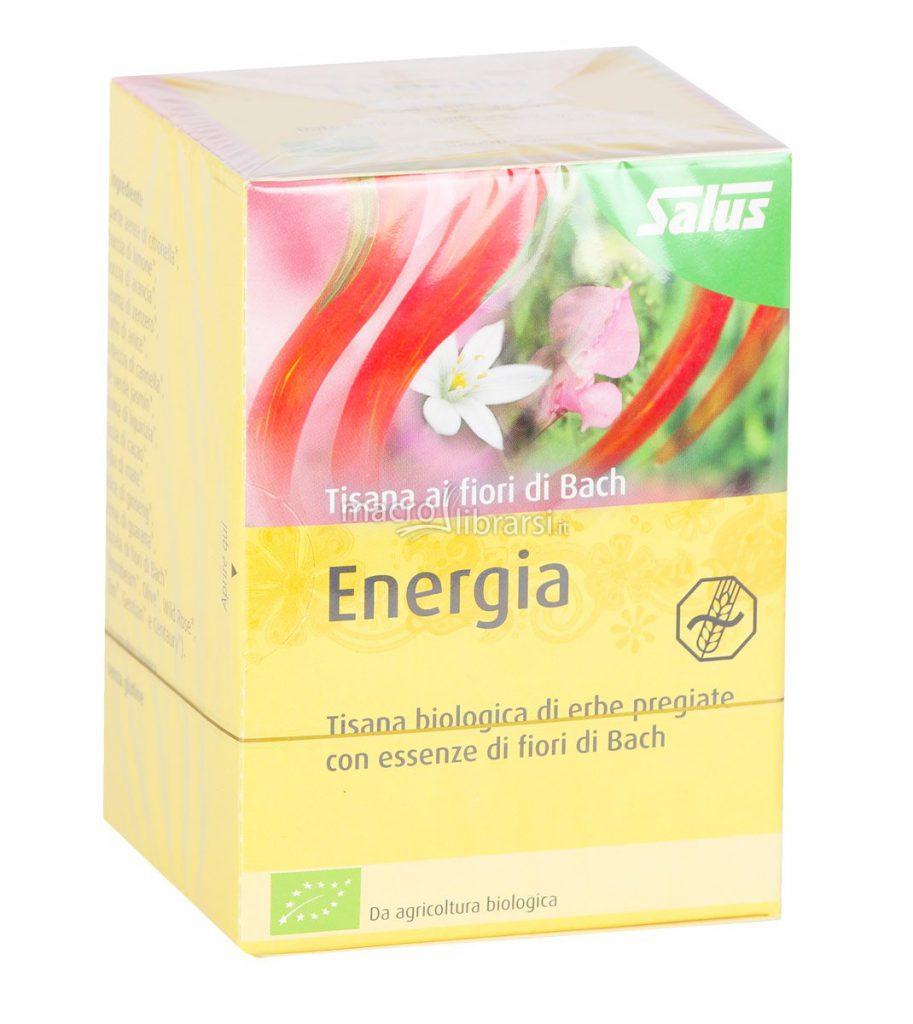 tisana-ai-fiori-di-bach-rossa-energia