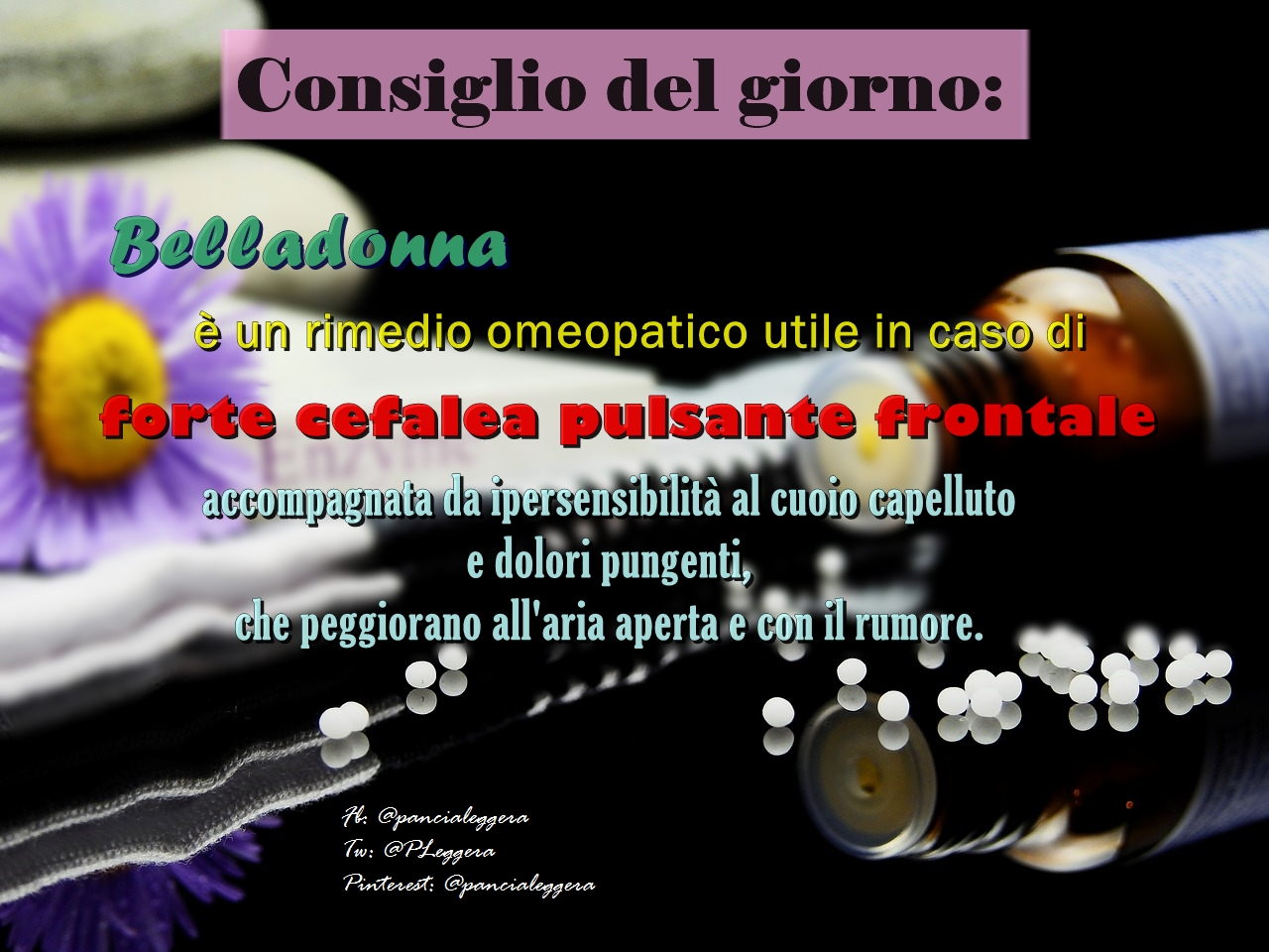 09mag17-Consiglio