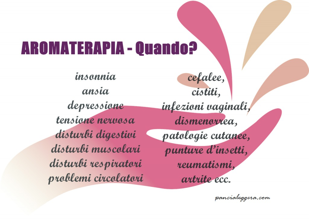 aromaterapia-benefici-pancialeggera
