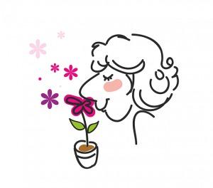 aromaterapia-inalazioni-pancialeggera