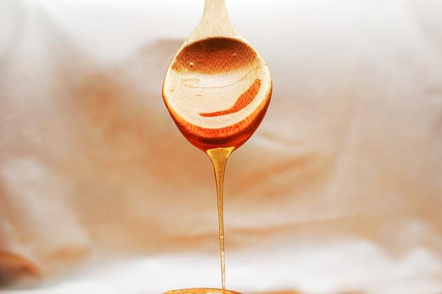 aromaterapia-orale-pancialeggera