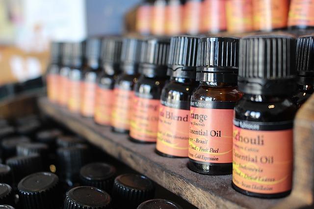 aromaterapia-tipi-oli-essenziali-pancialeggera