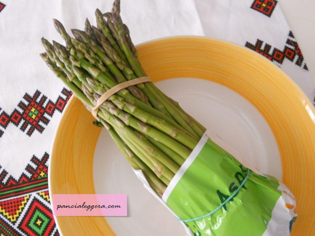 asparagi-pancialeggera