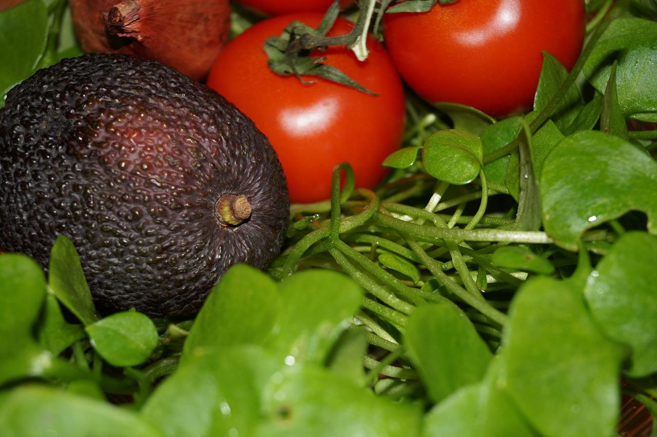 combinazioni-avocado-spinaci-pancialeggera