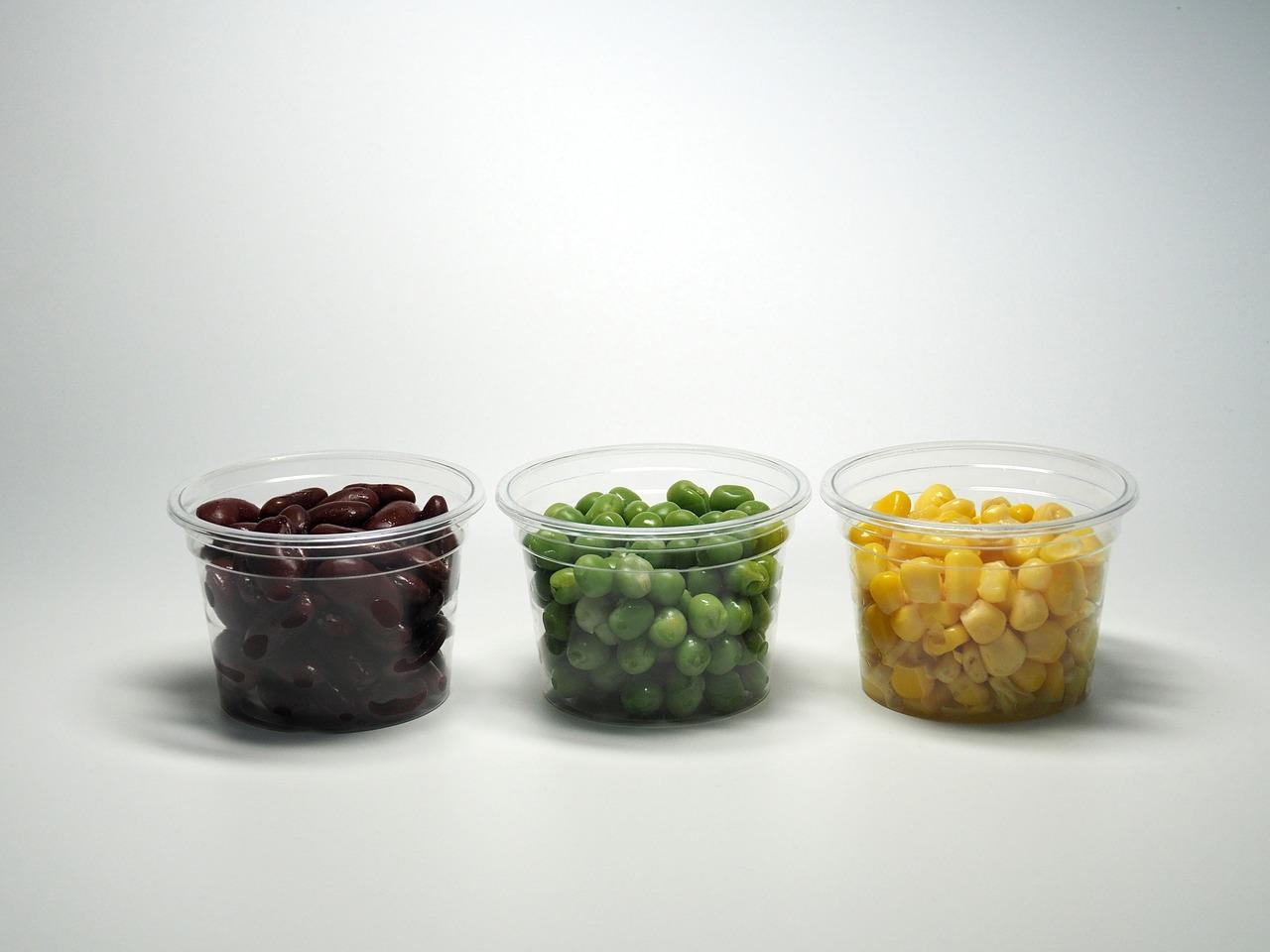 8 combinazioni di alimenti che fanno dimagrire