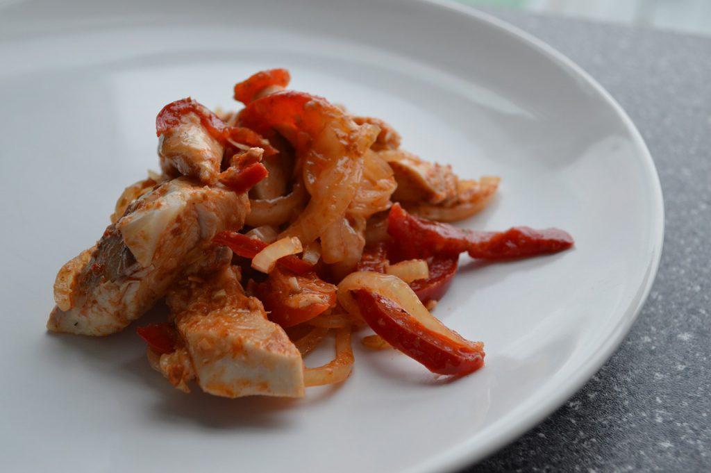 combinazioni-pollo-peperoncino-pancialeggera