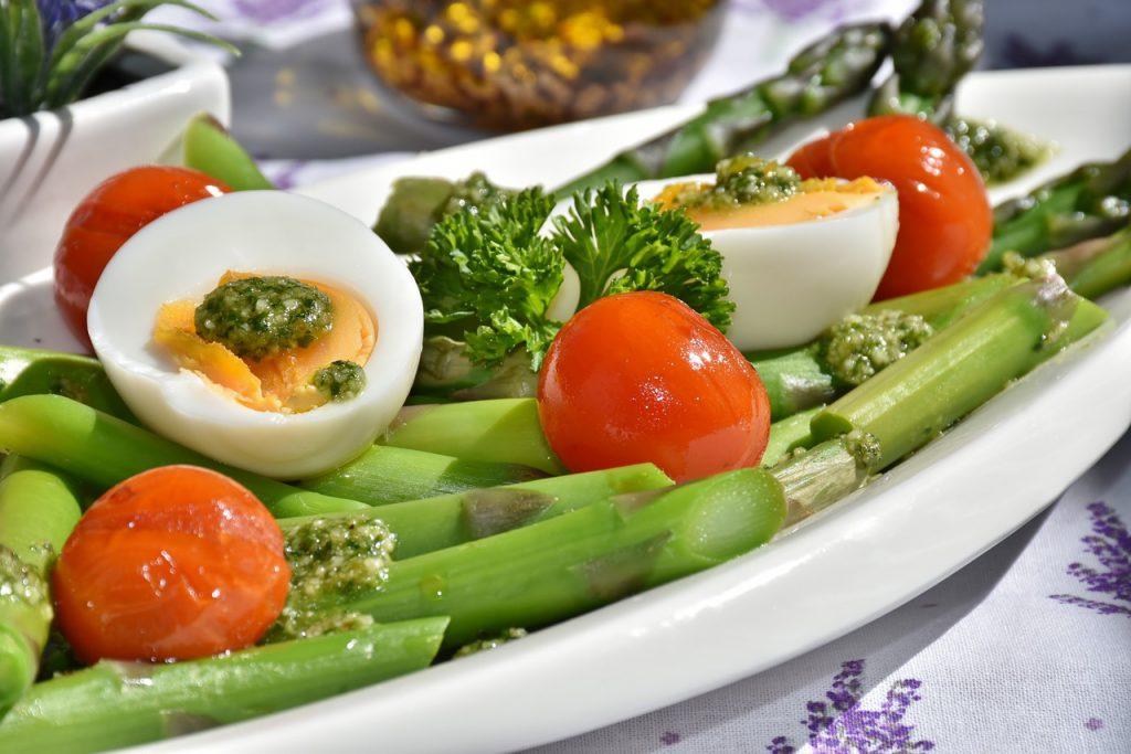 combinazioni-uova-verdure-pancialeggera