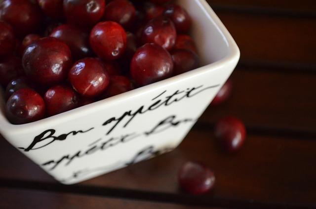 cranberry-sanuril-pancialeggera