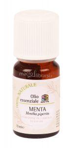 menta-piperita-olio-essenziale