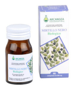 mirtillo-nero-biologico-compresse