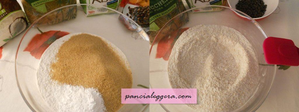muffin-cocco-senza-glutine-procedimento1-pancialeggera