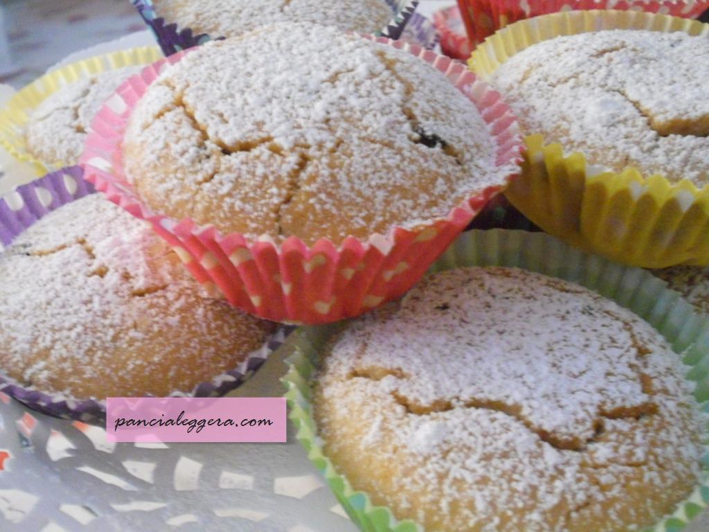 muffin-cocco-senza-glutine-procedimento5-pancialeggera