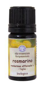 olio-essenziale-rosmarino