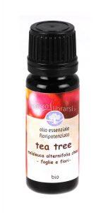 olio-essenziale-tea-tree